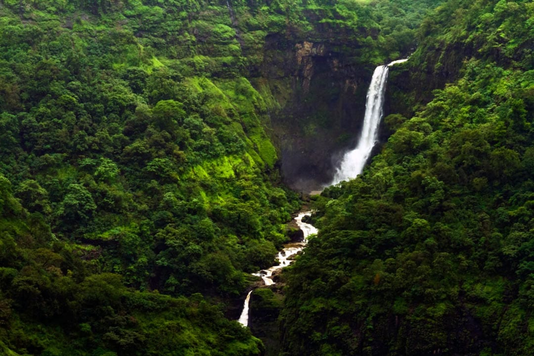 Top 10 Hill Stations In Maharashtra That You Should Go To At Least Once