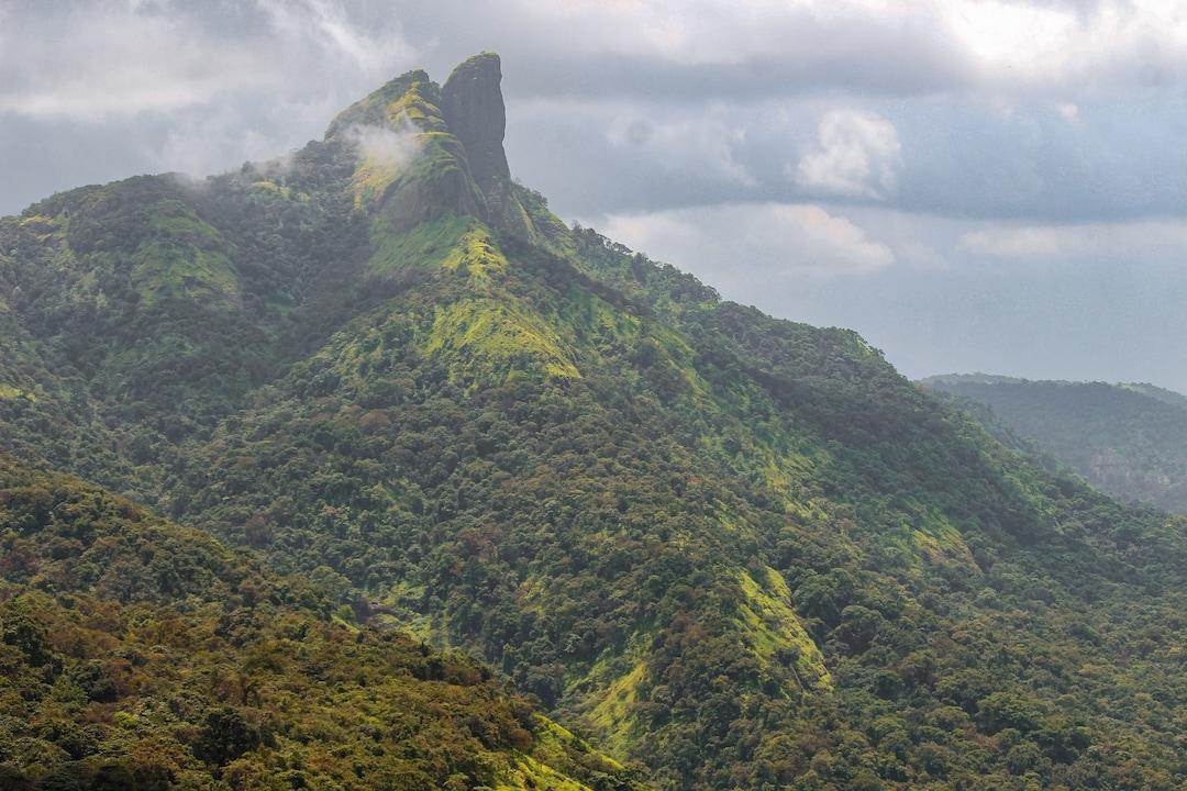 Lonavala Khandala