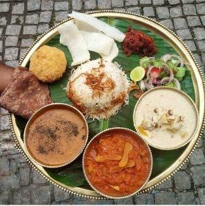 Khavanu Pivanu Majjani Life