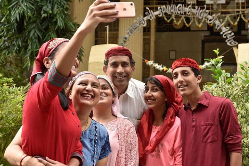 Parsi New Year Everything You Need To Know About Parsis And Their Traditions