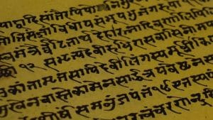 Sanskrit The Mother Of All Languages