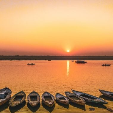 10 Best Hotels In Varanasi For The Perfect Stay