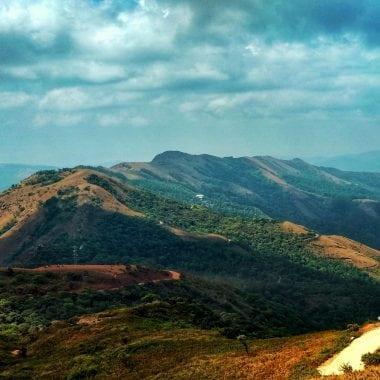 12 Refreshing Hill Stations In Karnataka That You Must Visit