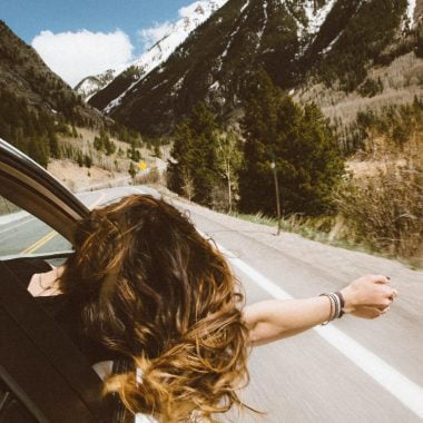5 Things To Keep In Mind Before You Travel Again