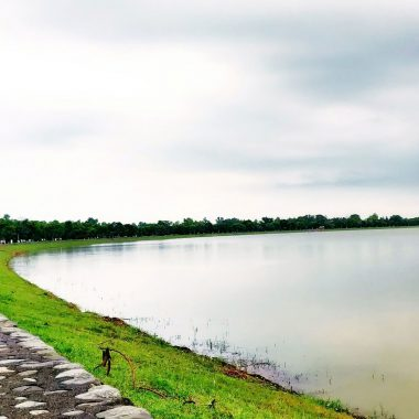 12 Resorts Near Chandigarh For Perfect Stay