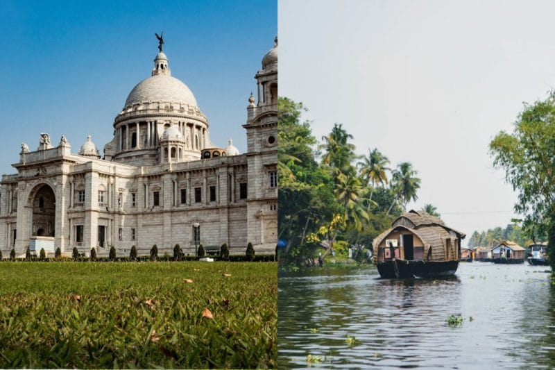 Incredible India Quiz How Well Do You Know Your Country