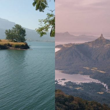 7 Picnic Spots Near Pune For A Short Holiday