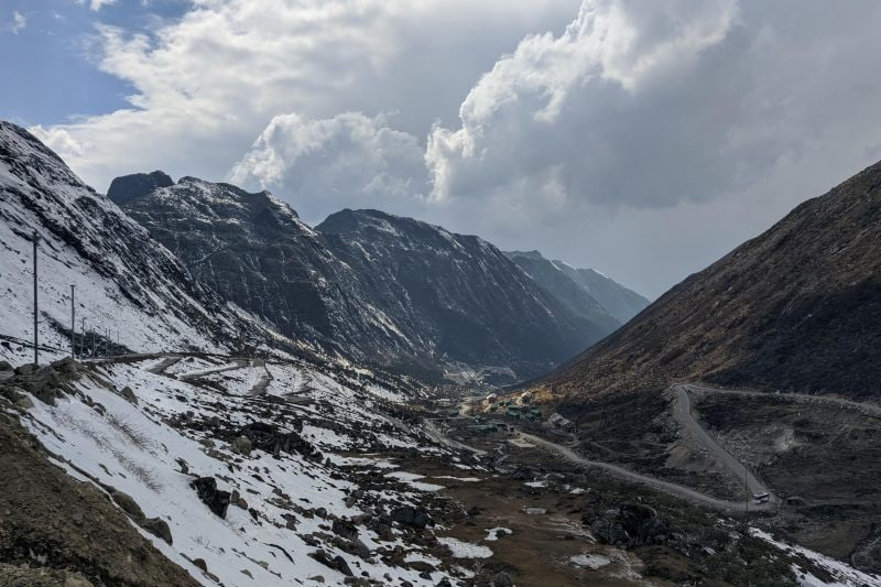 Best Tourist Places To Visit In Arunachal Pradesh