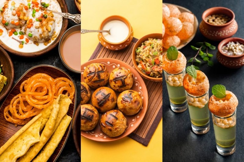 Indian Food Quiz How Well Do You Know Indian Cuisine