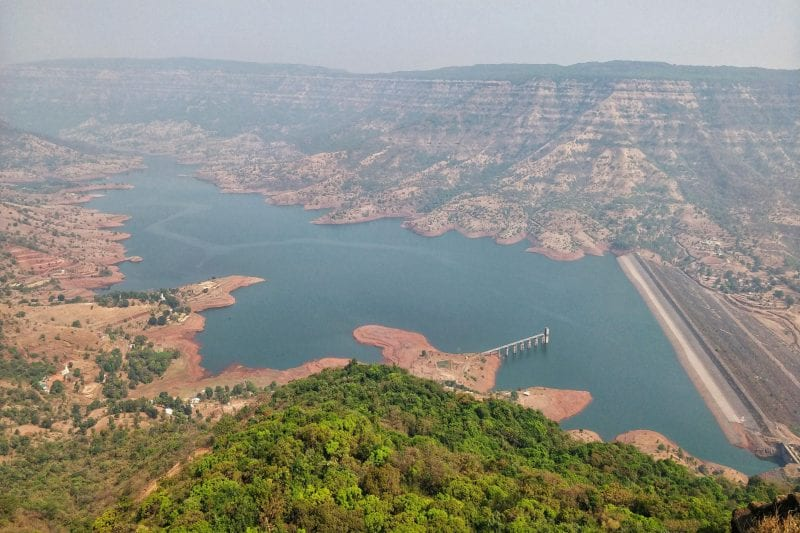 Tourist Places To Visit In Mahabaleshwar For Family Trip