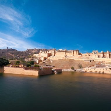 Amer Fort Jaipur Ticket Price History Timings Things To Do